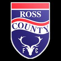 Ross county v kilmarnock betting experts pt4 bovada betting